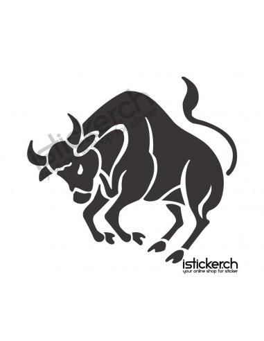 Horoskop Stier 4