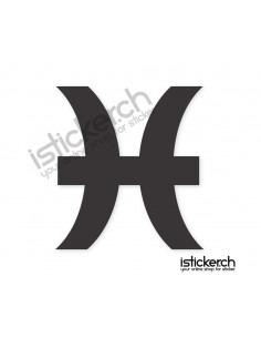 Horoskop Zwillinge 5