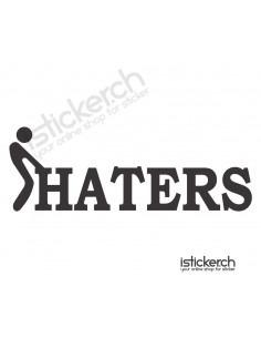 JDM Fuck Haters 2