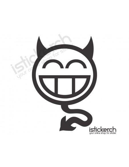 JDM Devil