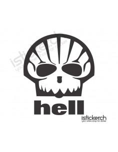 JDM Shell Hell