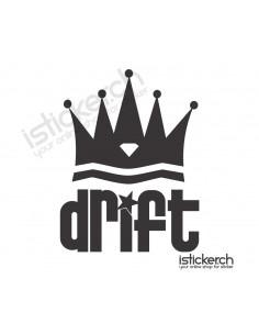JDM Drift King 1