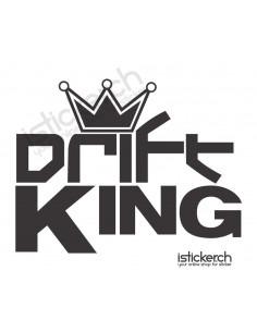 JDM Drift King 2