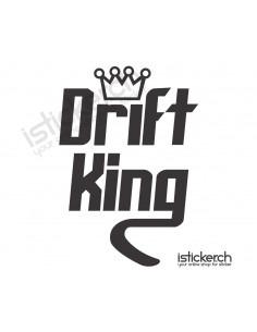 JDM Drift King 3
