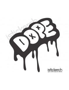 Dope 2