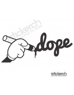 Dope 3
