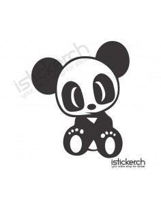 JDM Panda 2