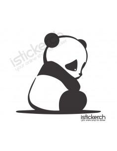 JDM Panda 5
