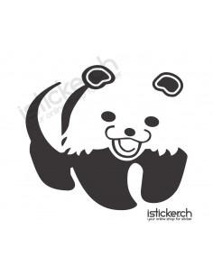 JDM Panda 7