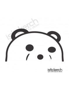 JDM Bear
