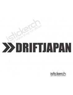 JDM Drift Japan 2