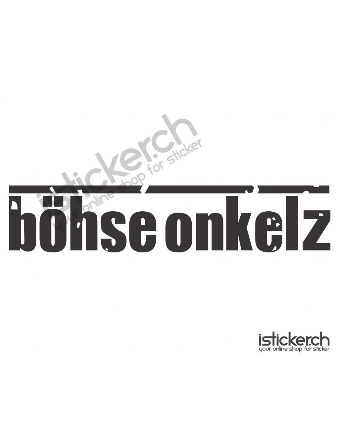 b hse onkelz logo 2. Black Bedroom Furniture Sets. Home Design Ideas