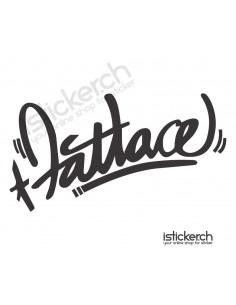 Fatlace