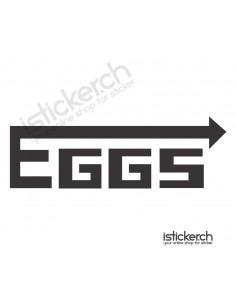 NOS Eggs
