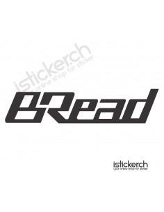 Greedy Bread