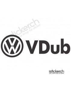 VW VDub