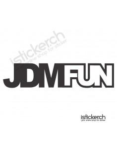 JDMFun