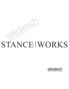 StanceWorks Logo 2