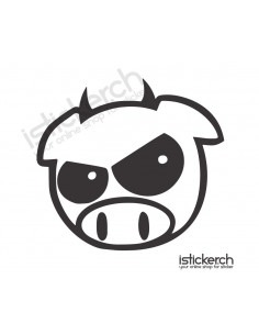 Drift Pig Devil