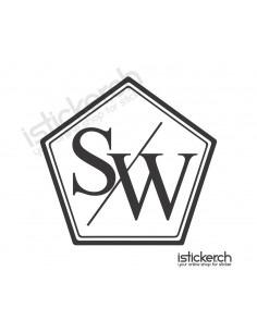 StanceWorks Logo 3