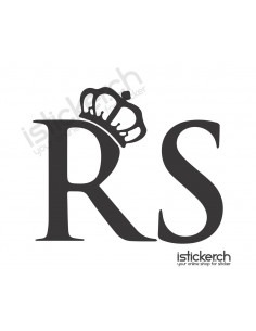 Royal Stance Logo 3