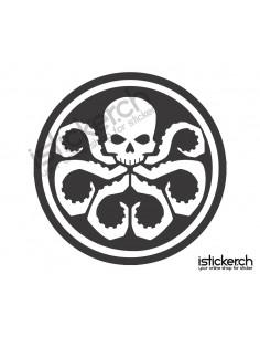 Hydra Logo 2