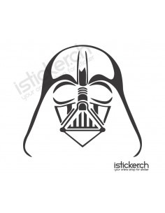 Darth Vader 2