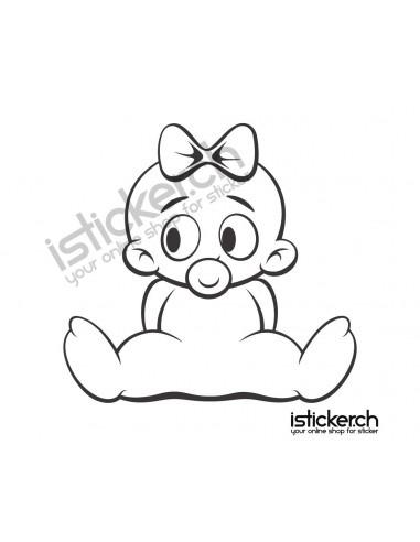 Baby Girl 17