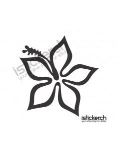 Blumen & Blüten 6