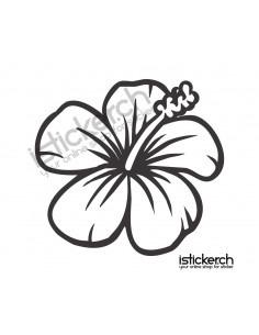 Blumen & Blüten 14