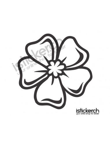 Blumen & Blüten 17
