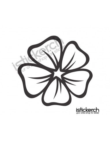 Blumen & Blüten Blumen & Blüten 22