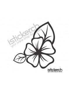 Blumen & Blüten 24