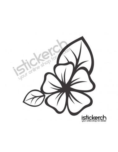 Blumen & Blüten Blumen & Blüten 24