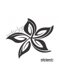 Blumen & Blüten 29