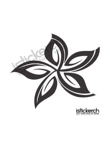 Blumen & Blüten Blumen & Blüten 29