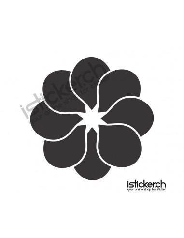 Blumen & Blüten 34