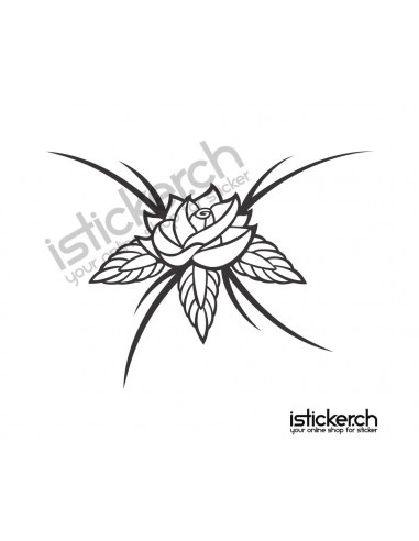 Blumen & Blüten 46