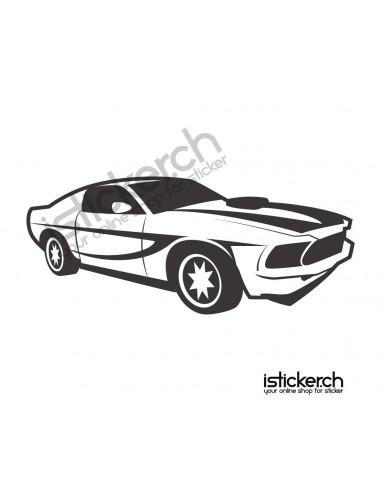 Autos Autos 2