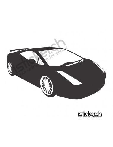 Autos Autos 3