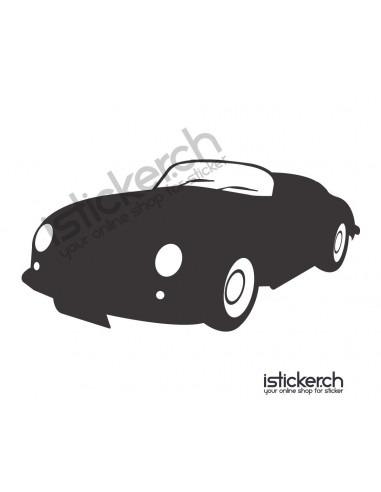 Autos Autos 4