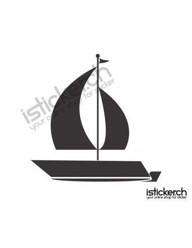 Boote & Schiffe Boote & Schiffe 1
