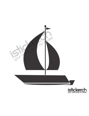 Boote & Schiffe 1