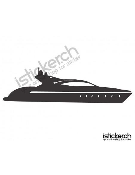 Boote & Schiffe 2