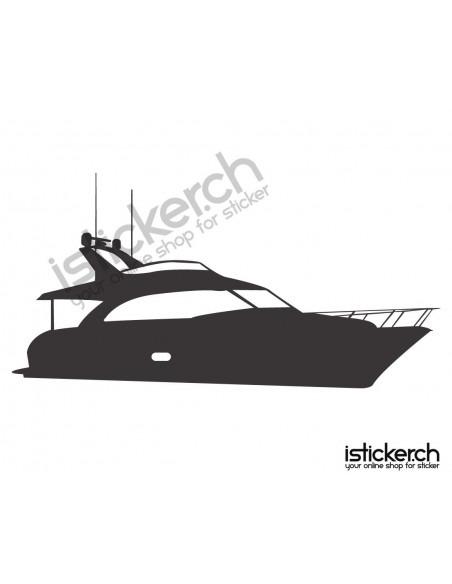 Boote & Schiffe 3