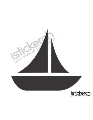 Boote & Schiffe 5