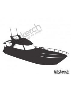 Boote & Schiffe 6
