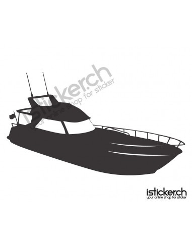 Boote & Schiffe Boote & Schiffe 6