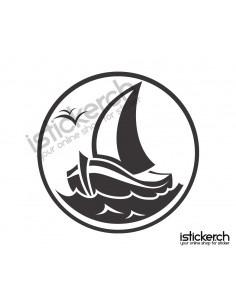 Boote & Schiffe 7