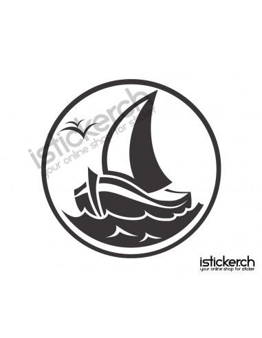 Boote & Schiffe Boote & Schiffe 7